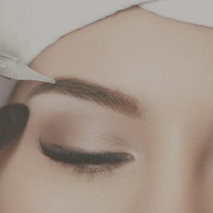 permanent_makeup_training