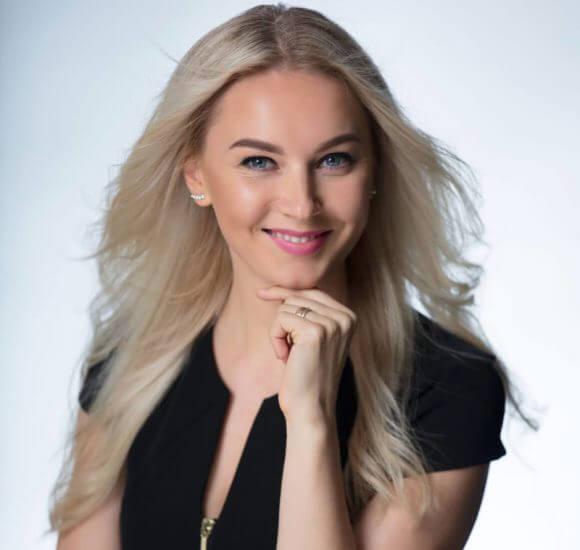 Sandra Opul