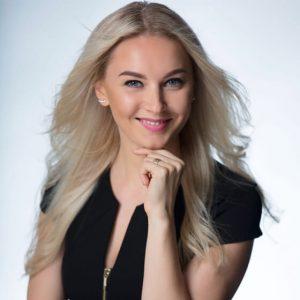 Sandra, Klaipėda