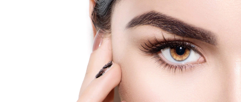 semi_permanent_eyebrows
