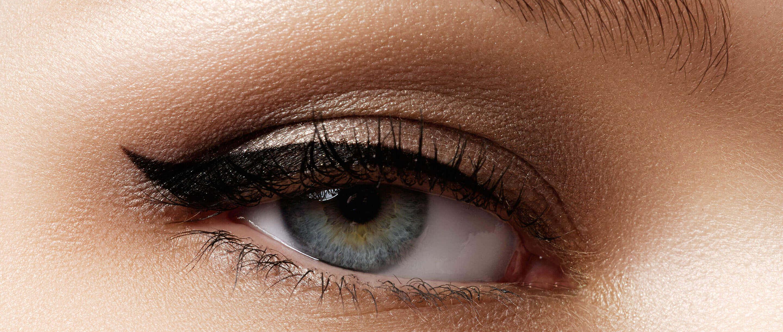 semi_permanent_eyeliner