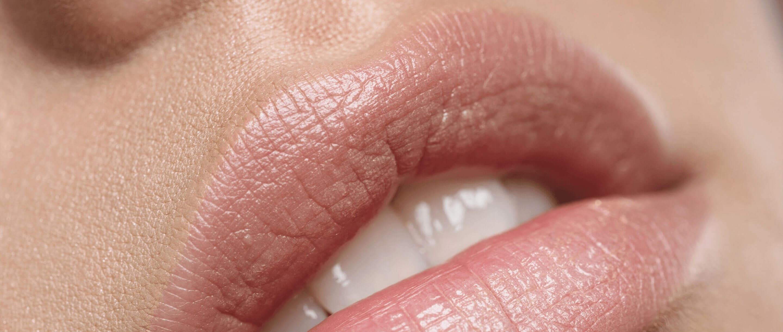 semi_permanent_lip_liner