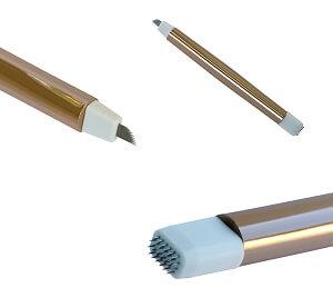 microblading shading tool