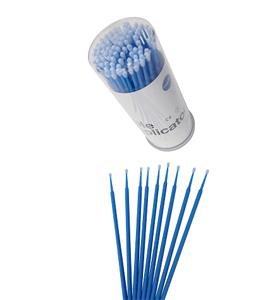 Microblading Microbrush Applicators