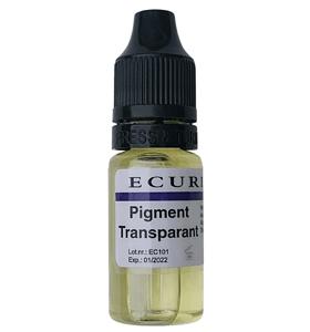 pigment_dilutant_microblading