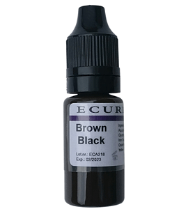 brown_black_pigment