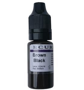 brown_black_pigment