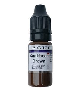 caribbean_brown_pigment_microblading