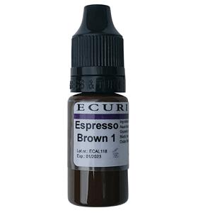 espresso_pigment