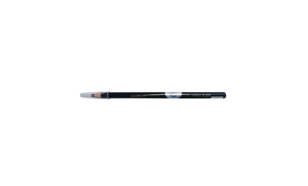 Waterproof Microblading Pencil
