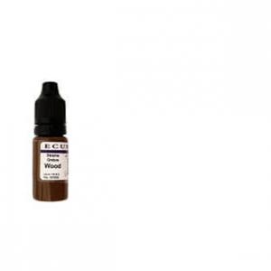 cocoa-xtreme-ombre-brows-pigment-10ml