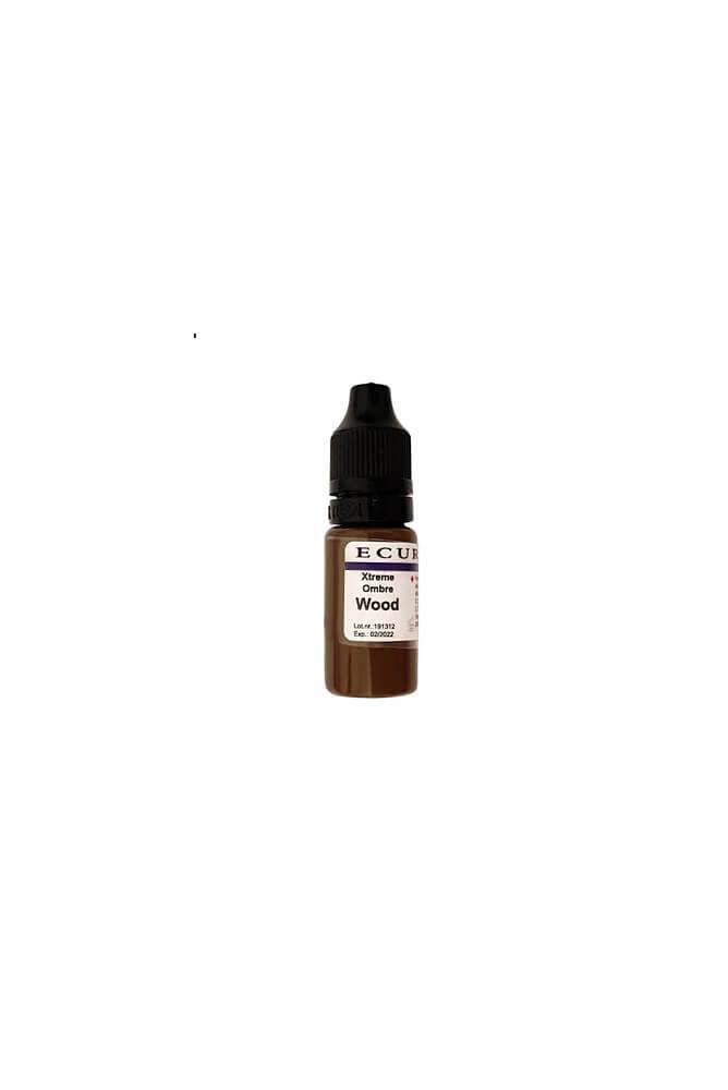 Cocoa Xtreme Ombre Brows pigment 10ml