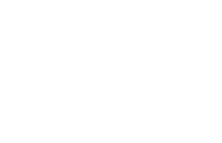 Semi Permanent Makeup by Sandra Opul | No1 in Microblading